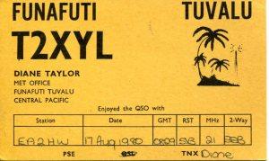 Imagen 04 Tuvalu